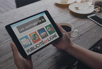 expertise-e-publicite