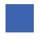 Générer des contact avec Google AdWords