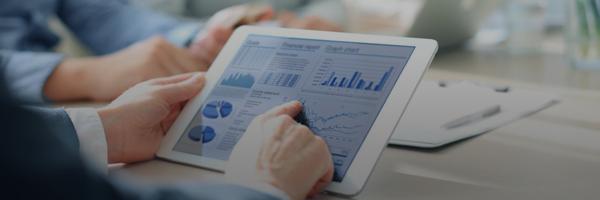 expertise-inbound-marketing