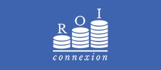 logo-roiconnexion-com-strategie-digitale
