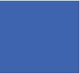 ROI Connexion, Agence webmarketing et stratégie digitale